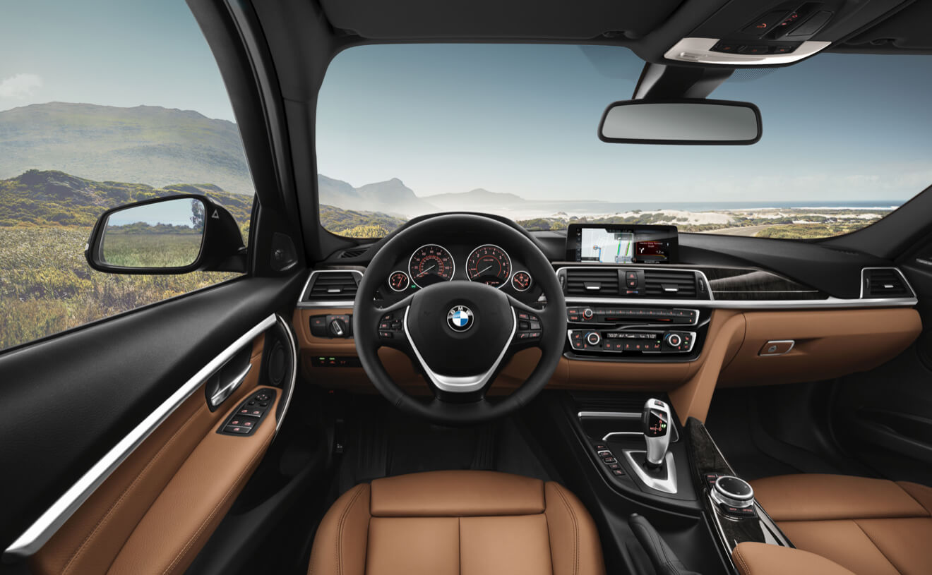 2017 Bmw 320i Lease Deals Lamoureph Blog