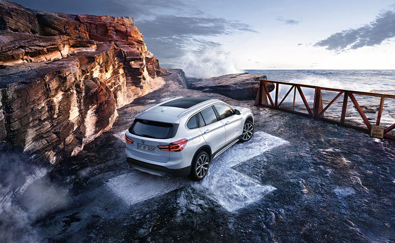 the like look news more smaller upmarket but out bias tag its motoring and tried bmw justify price for size an redesigned to co on has turbodiesel za suv cars can we review img road sale