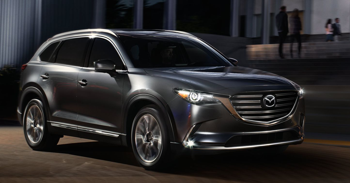 2017 mazda cx 9 leasing near houston tx mazda of clear lake. Black Bedroom Furniture Sets. Home Design Ideas