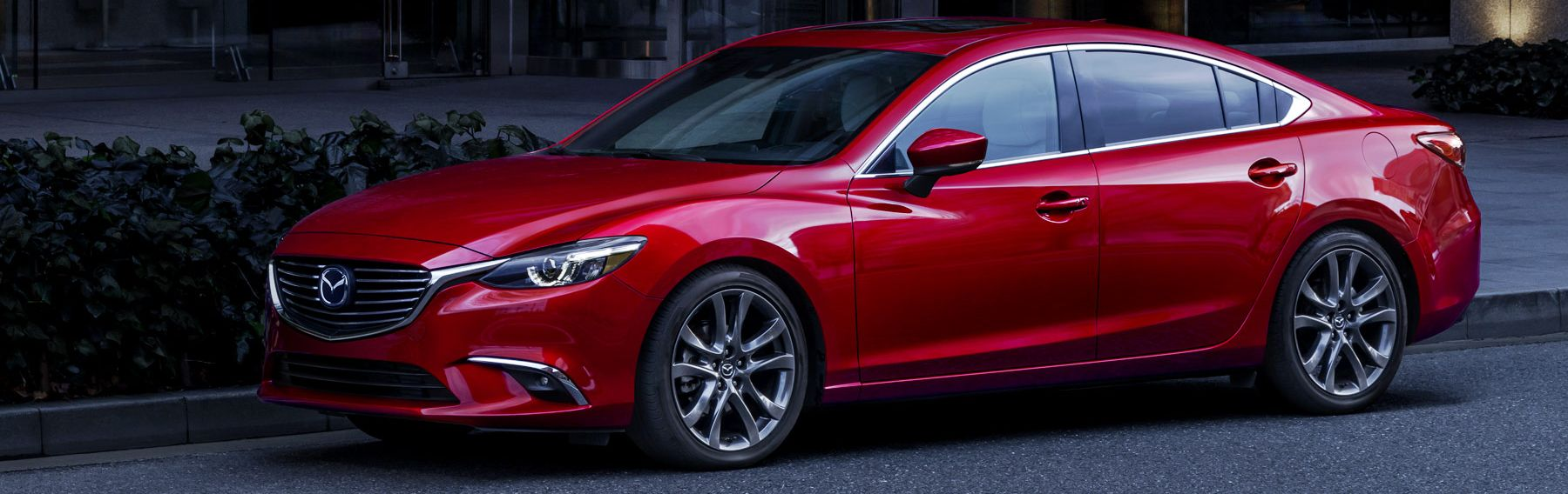 Mazda 3 Service Manual: Lighting System Personalization Features Setting Procedure