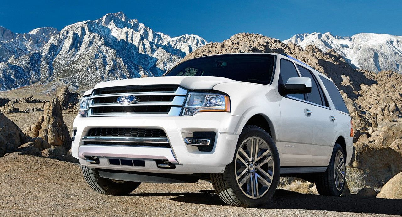 expedition bloomington il used suv in el ford htm sale stock for xlt