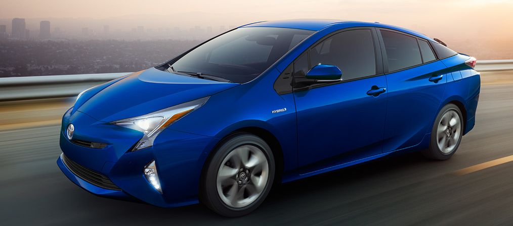 dealer sale for by view columbia toyota in prius