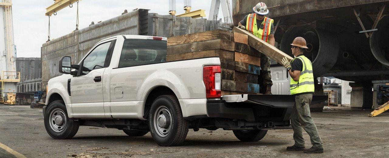 Texas department of motor vehicles lubbock tx vehicle ideas for Nearest department of motor vehicles