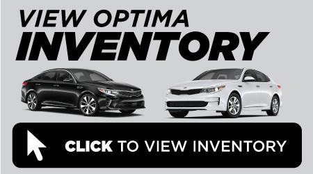 View Optima Inventory