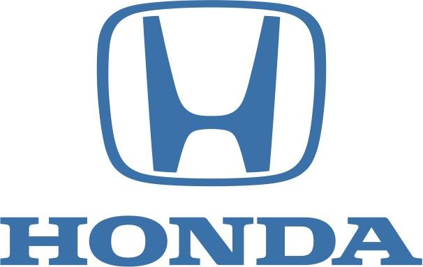 About Honda   Fremont Auto Mall