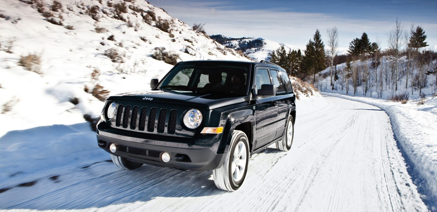 jeep ad great sale off on road financing several classifieds details with jeeps cap