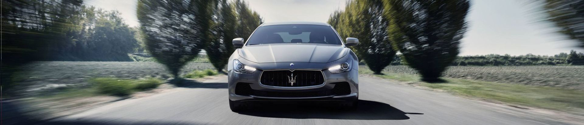 2017 Maserati Ghibli For Sale Near Plano Tx Maserati Of Austin