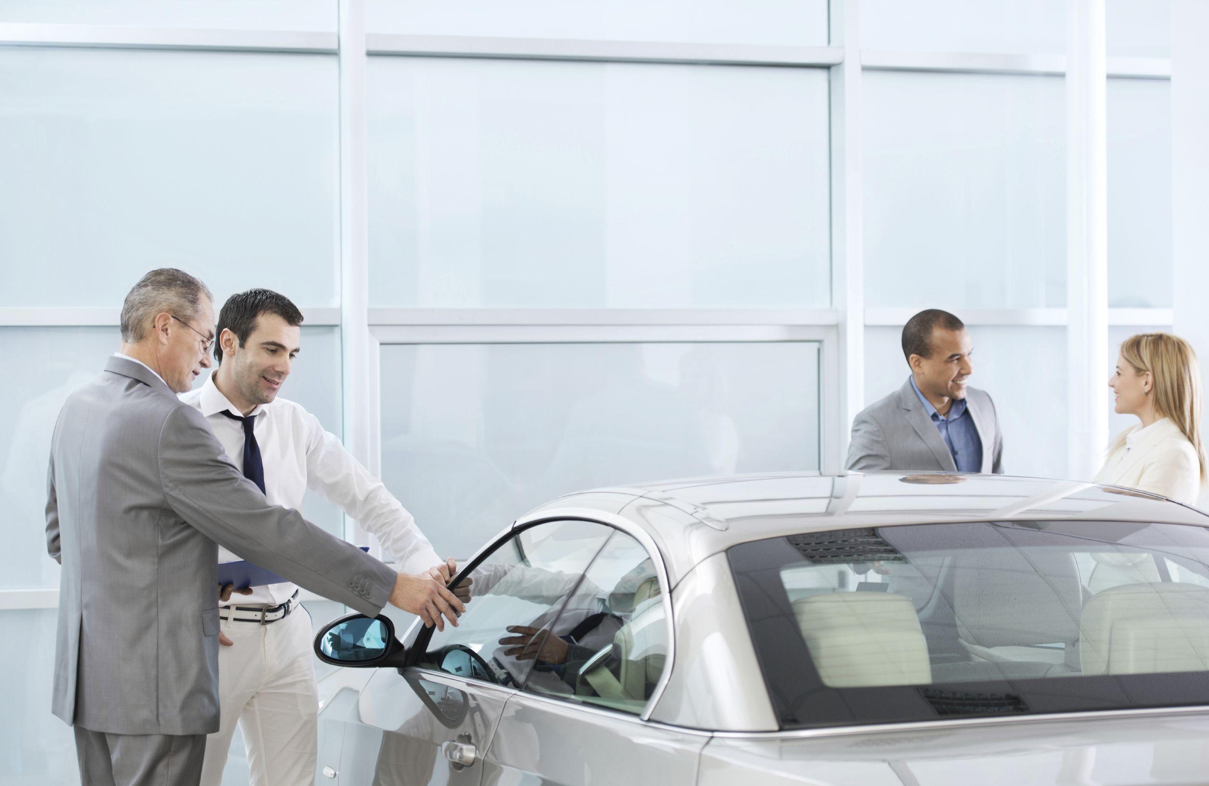 optimum motors ex full dealerships forte in ga listings kia