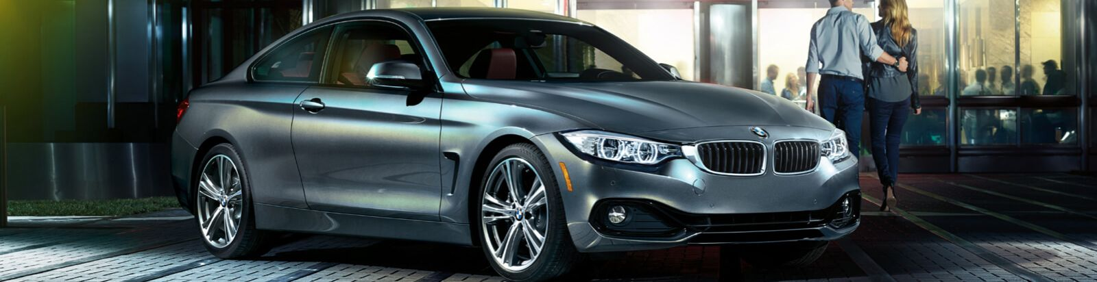 bad leasing bmw and msg msgcars for finance pin credit cars