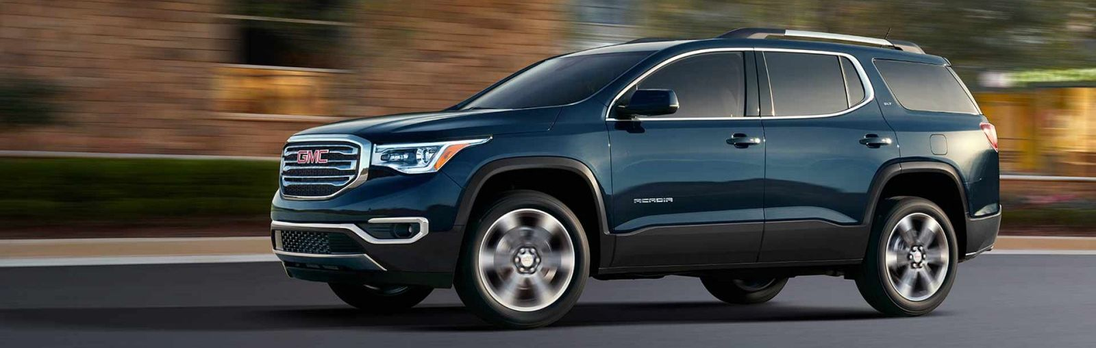 owned sale va height front gmc details inventory royal used for img width acadia slt pre