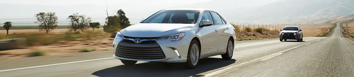 962896 2017 toyota camry for sale near dixon, il anderson toyota  at readyjetset.co