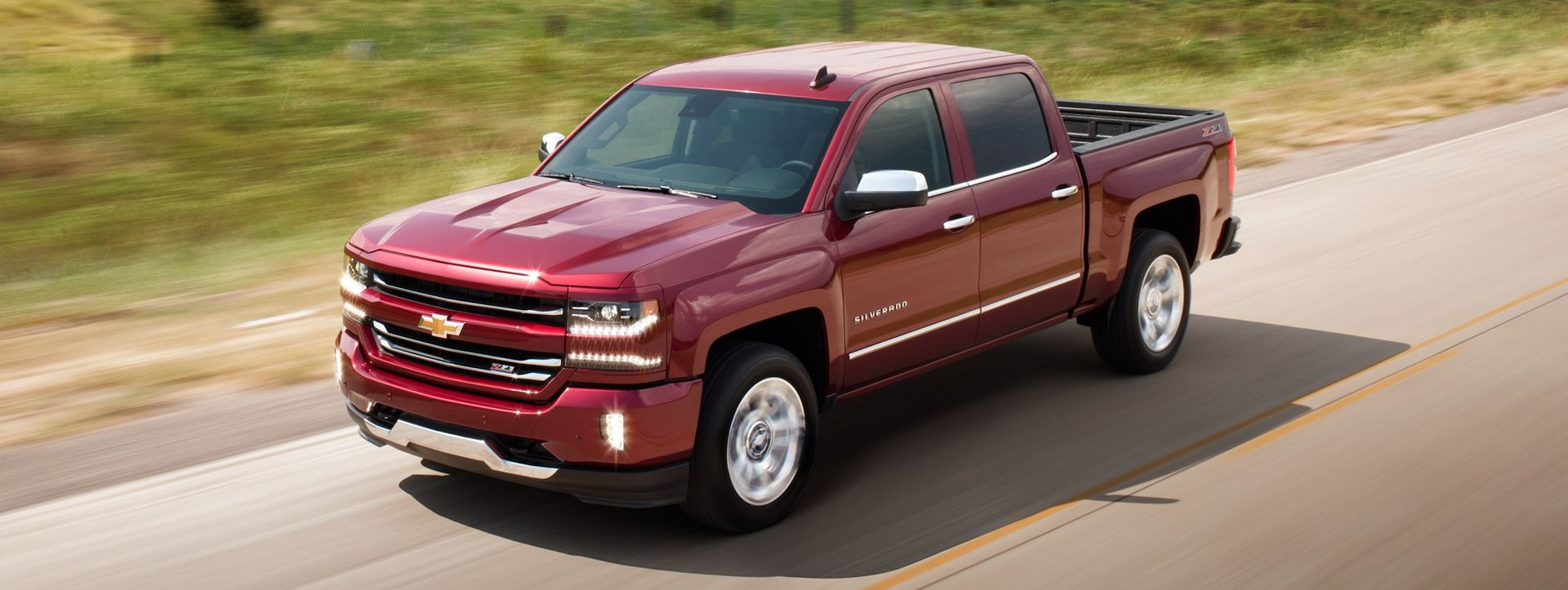 2017 Chevy Silverado 1500 for Sale in Highland, IN