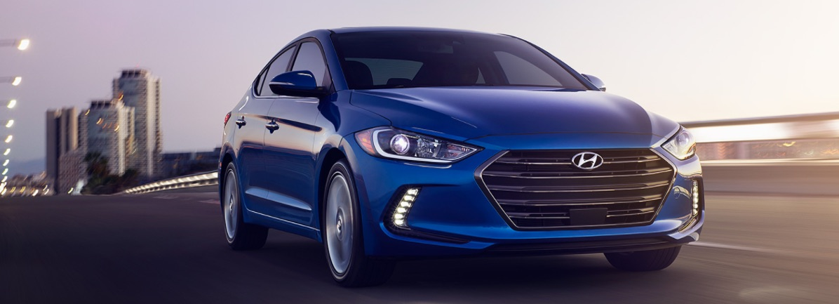 Car Dealerships In Springfield Il >> Top 10 Reasons To Shop At Green Hyundai In Springfield Il