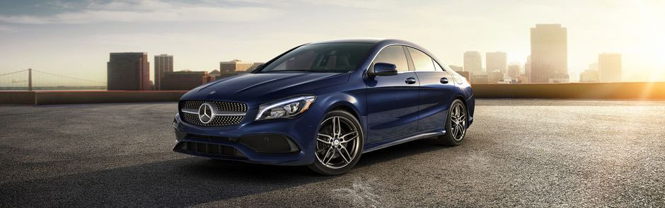 2018 Mercedes-Benz CLA 250 for Sale in Fort Walton Beach, FL