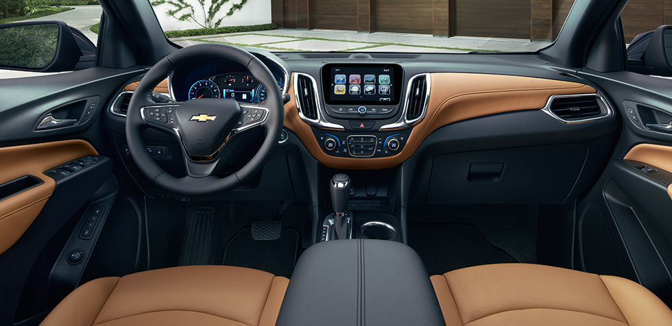 2018 chevy equinox for sale in watrous sk watrous mainline motor products ltd. Black Bedroom Furniture Sets. Home Design Ideas