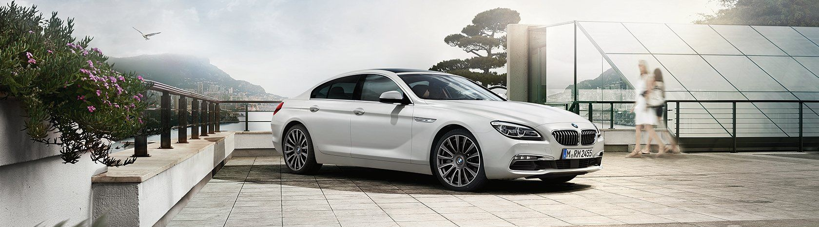 Used BMW Vehicles for Sale in Edmonton, AB - Canada Wide Auto Sales