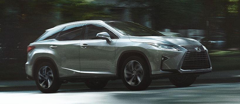 a deals lexus img rx suv offers current with lease