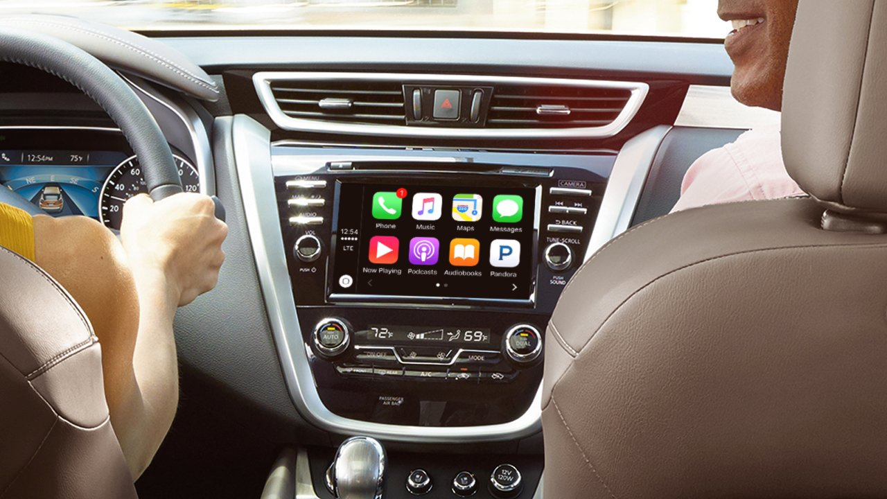 Nissan android auto in new jersey windsor nissan nissan android auto in new jersey solutioingenieria Image collections