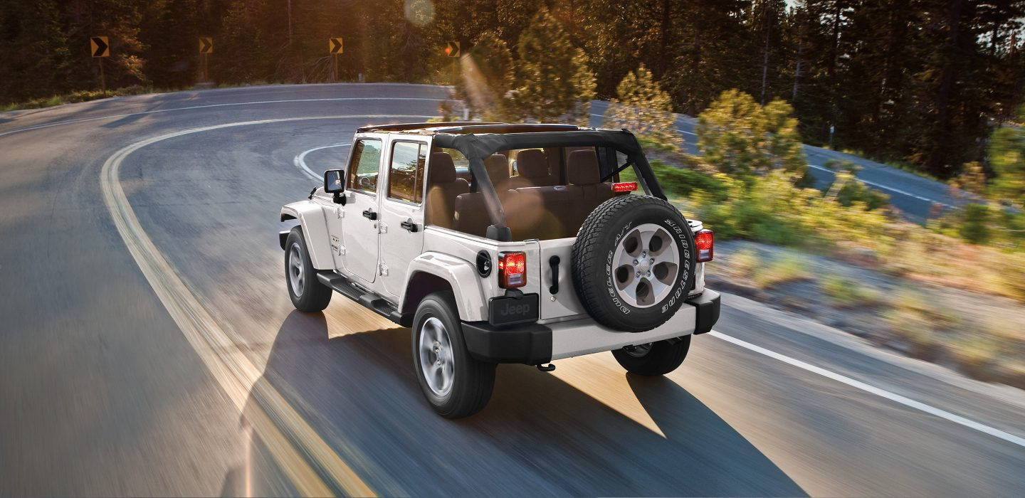 2017 Jeep Wrangler Unlimited For Sale Near Chicago Il Sherman Rear Suspension As Well Front Parts Diagram