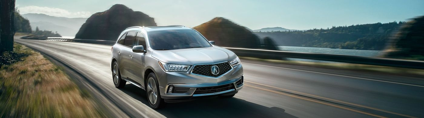 case awd against content minivan reviewed credit com cars acura mdx the