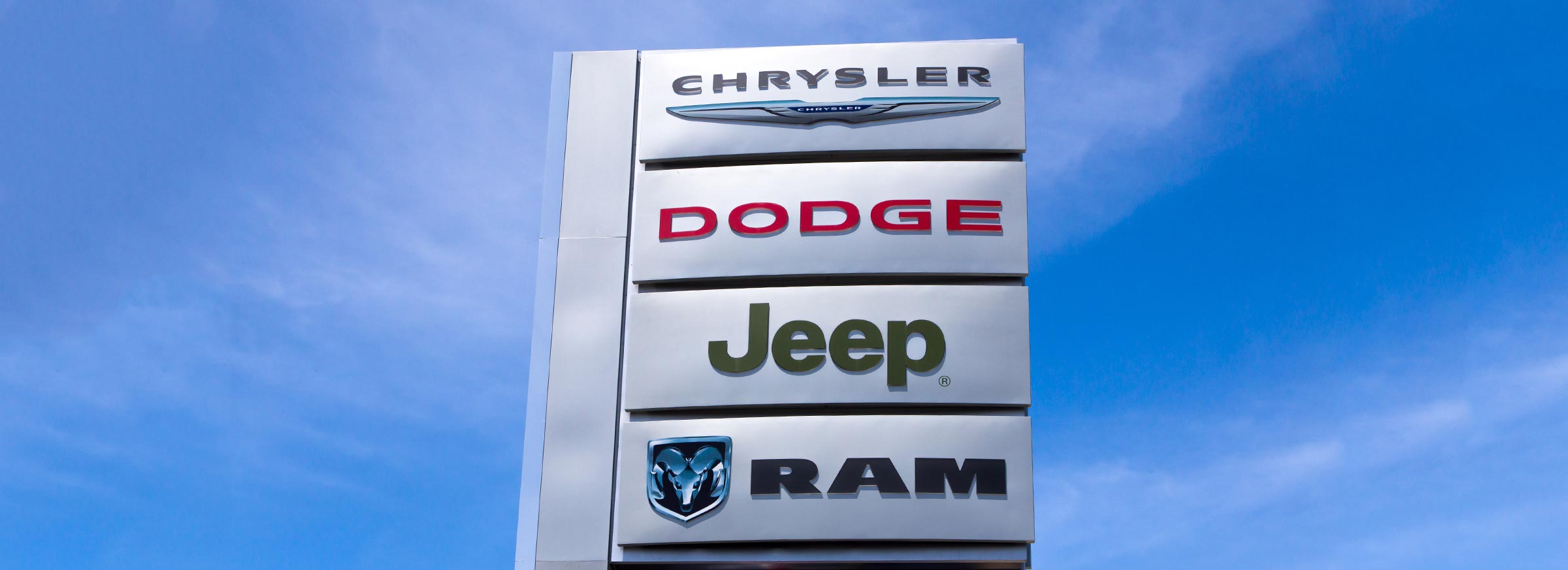 Top Jeep Chrysler Jeep Dodge Ram