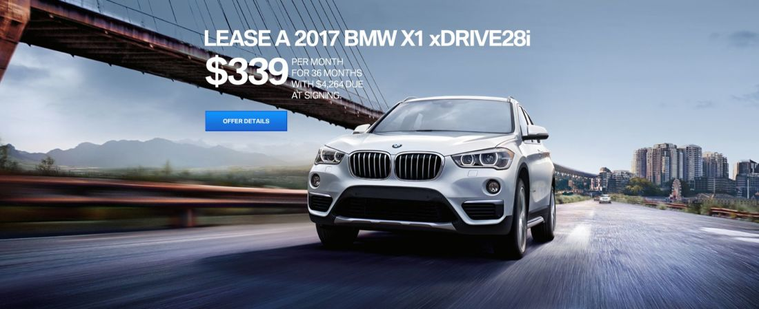 BMW Dealer Omaha NE New  Used Cars for Sale near Papillion NE