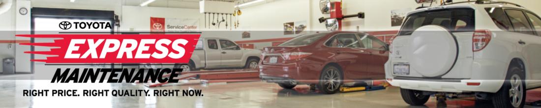 Madison Toyota Dealership Smart Motors Toyota Service Used Car - Toyota dealers wisconsin