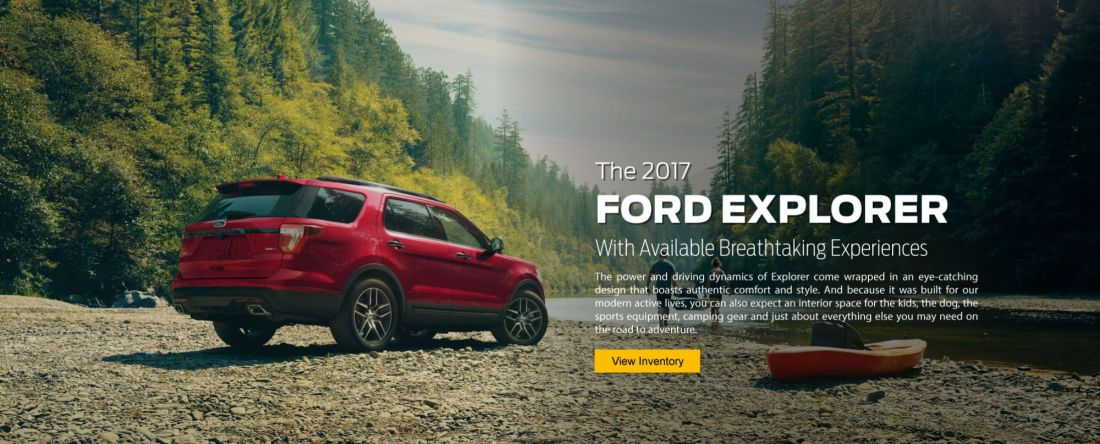 ford dealer arlington tx new used cars for sale near dallas tx don davis ford