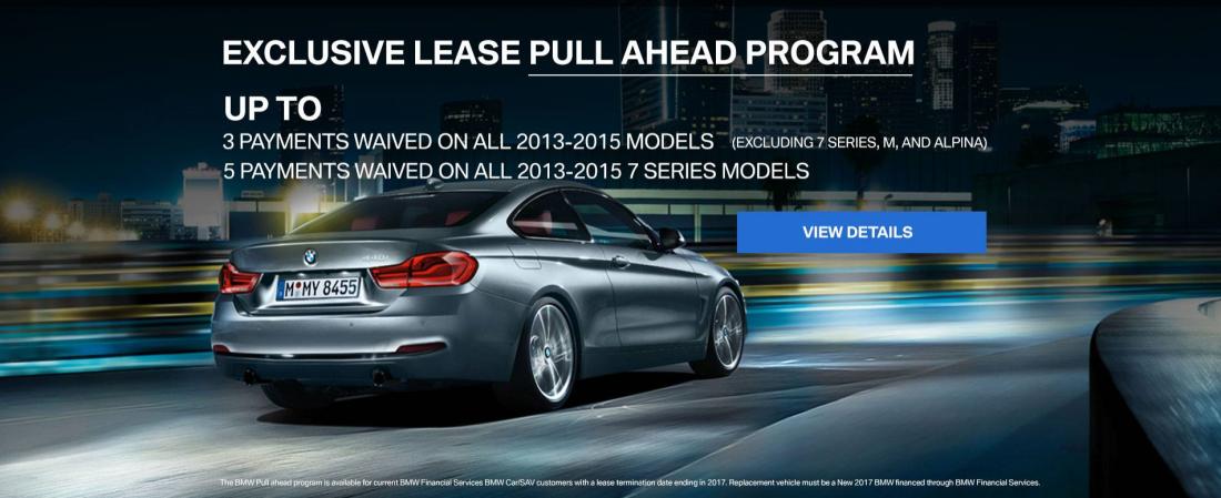 BMW Dealer Athens GA New  Used Cars for Sale near Atlanta GA