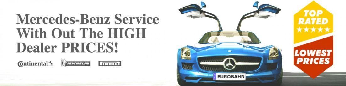 Audi BMW Greensboro Jaguar Land Rover MercedesBenz MINI - Mercedes benz repair near me