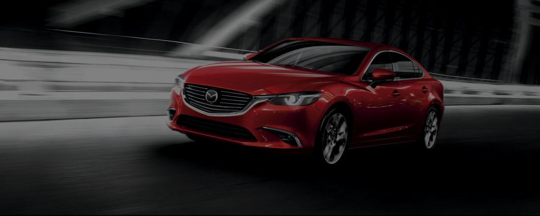 Mazda Dealer Wantagh NY New Used Cars For Sale Near Hempstead NY - Mazda dealership ny
