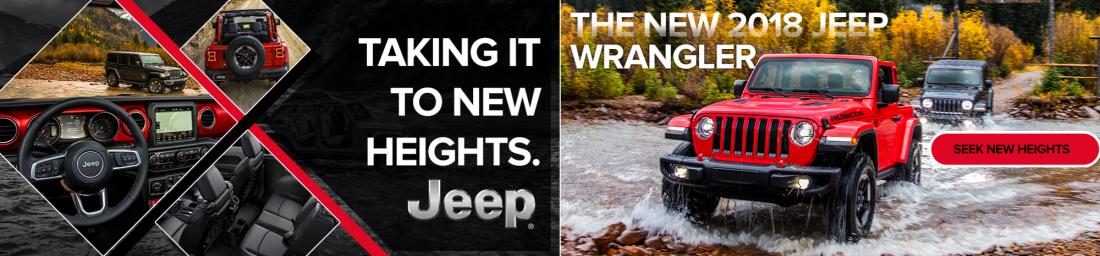 Chrysler Dodge Jeep And Ram Dealer Millsboro DE New Used Cars - Closest chrysler dealer