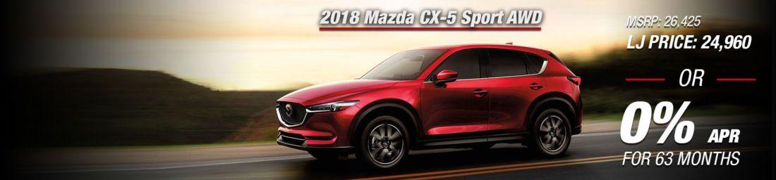 Lee Johnson Mazda Dealer Seattle Kirkland New Used Car Washington - Mazda dealership bellevue