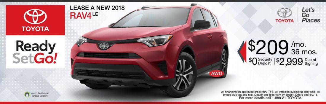 Toyota Dealer Rexburg ID New Used Cars For Sale Near Idaho Falls - Where is the nearest toyota dealership