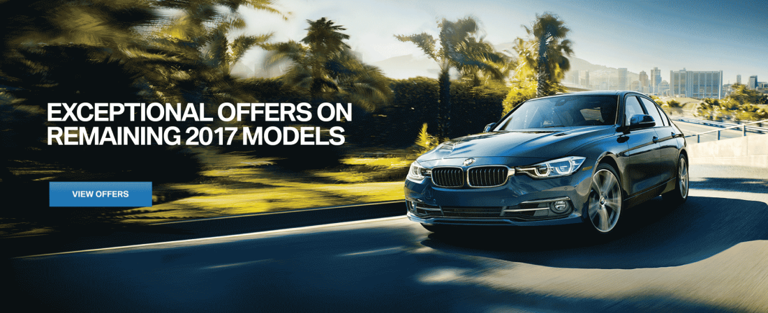 BMW Dealer Crystal Lake IL New U0026 Used Cars For Sale Near Chicago IL   BMW  Of Crystal Lake