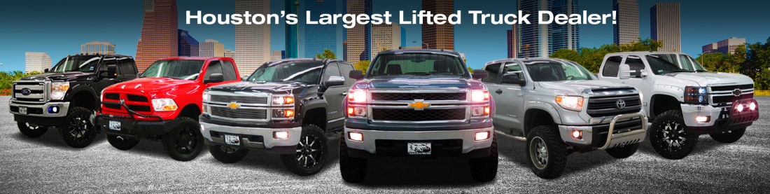 Used Car Dealer Humble Tx Lifted Trucks Near Houston Tx Loan Star