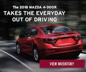 Mazda Dealer Augusta ME New Used Cars For Sale Near Portland ME - Mazda dealerships in maine