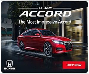 Honda Dealers Nj >> Planet Honda New Used Honda Sales In Union Nj