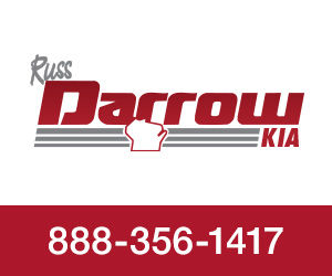 Russ Darrow Kia >> Kia Dealer Madison Wi New Used Cars For Sale Near Janesville Wi