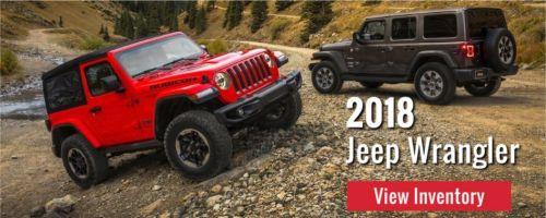 Dodge Chrysler Jeep RAM Dealer Skokie Chicago New Used Cars - Closest chrysler dealer