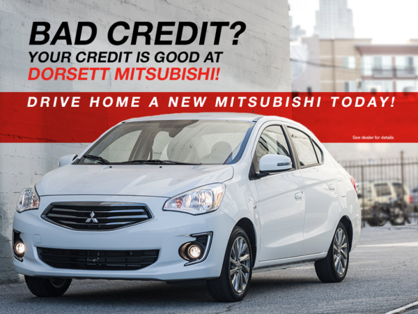 Mitsubishi Dealer Terre Haute IN New Used Cars For Sale Near - Mitsubishi local dealers