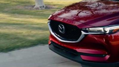 Mazda Dealer Gaithersburg MD New Used Cars For Sale Near - Mazda dealerships in md