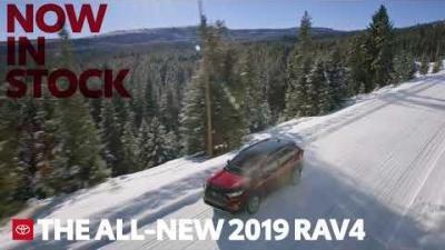 Toyota Dealer Lawrenceville Nj New Used Cars For Sale Near Trenton