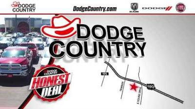 Dodge Country Used Cars Killeen Tx >> Dodge Ram Fiat Dealer Killeen Temple Tx Dodge Country