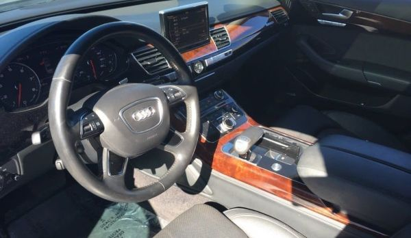Best Price Used Cars In Denver Maximum Auto Search - Audi best price