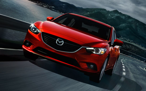 DE Beach Mazda Dealer - Mazda dealerships in md