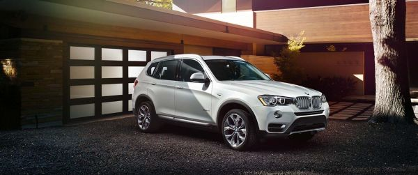Worksheet. 2016 BMW X3 for Sale near Peoria IL  BMW of Champaign
