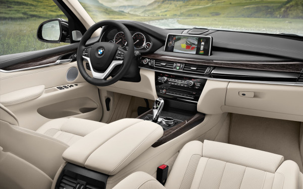 Worksheet. 2017 BMW X5 for Sale in Savoy IL  BMW of Champaign
