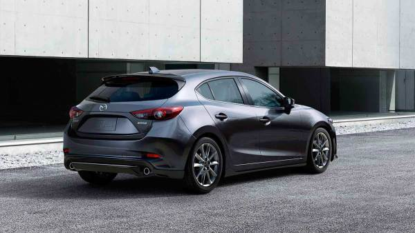 mazda lease near long island city 2018 mazda3 sport