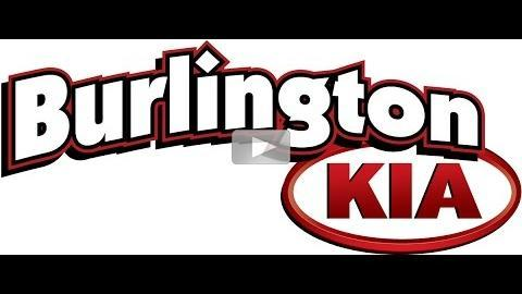 Kia Dealer Burlington NJ New U0026 Used Cars Near Philadelphia   Burlington Kia